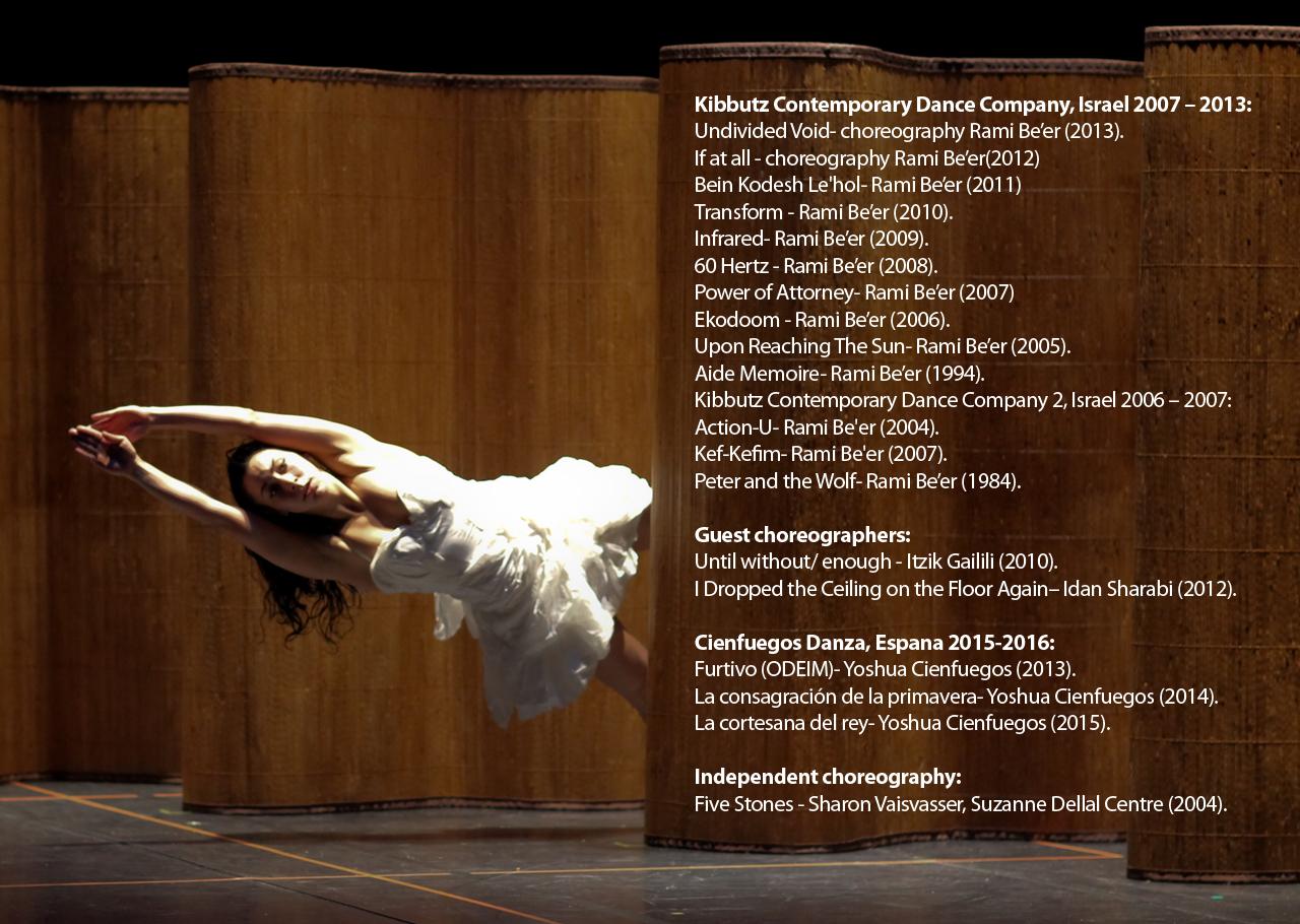 bailarina-web
