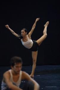 galeria dancing 2