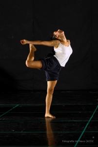 galeria dancing 3
