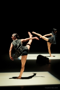 galeria dancing 5