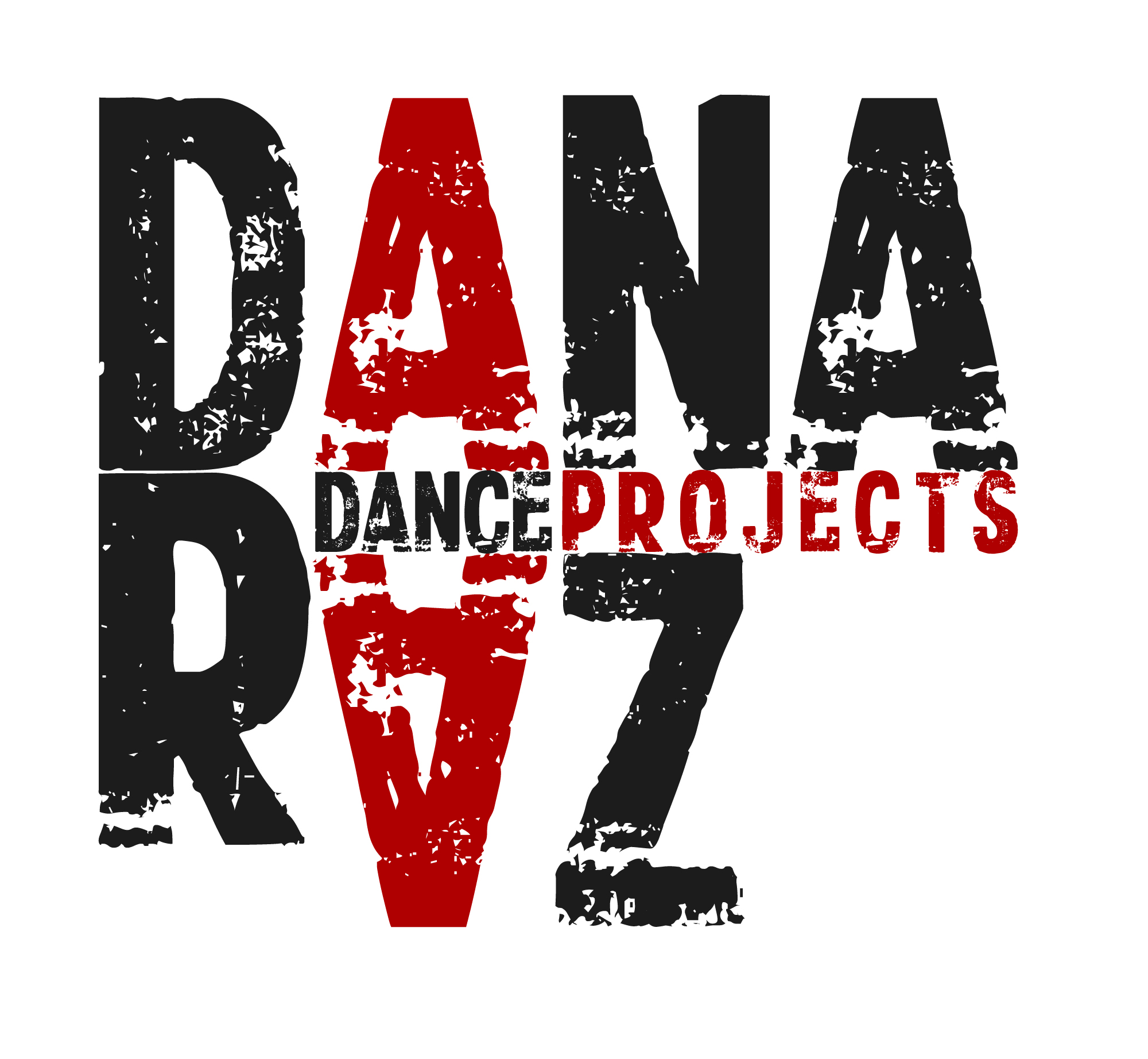 danarazdanceprojects