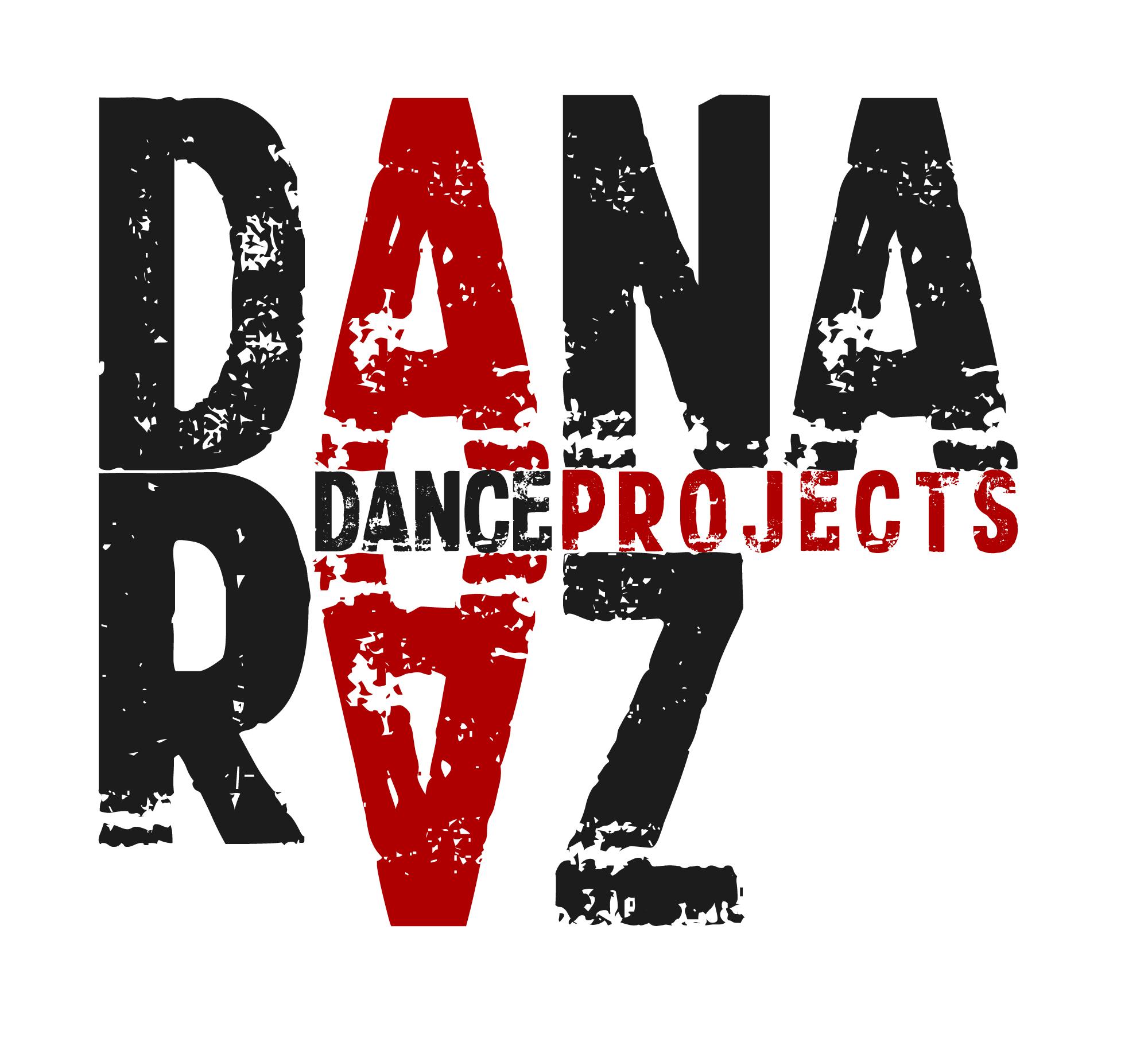 danarazdanceprojects