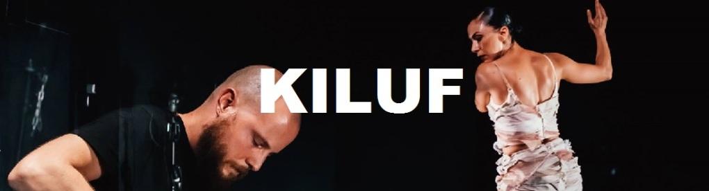 KILUF LINK